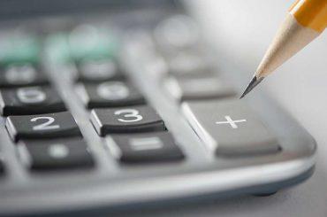 SAP_Business_One_Kosten