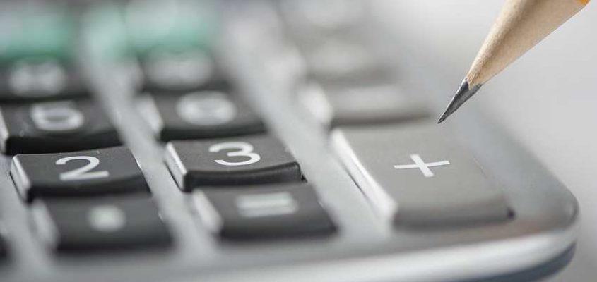 Preiskalkulation mittels ERP-System