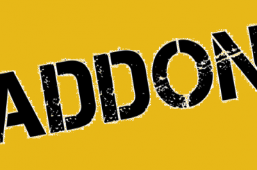 Addon for SAP Business One