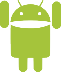 android-hurra