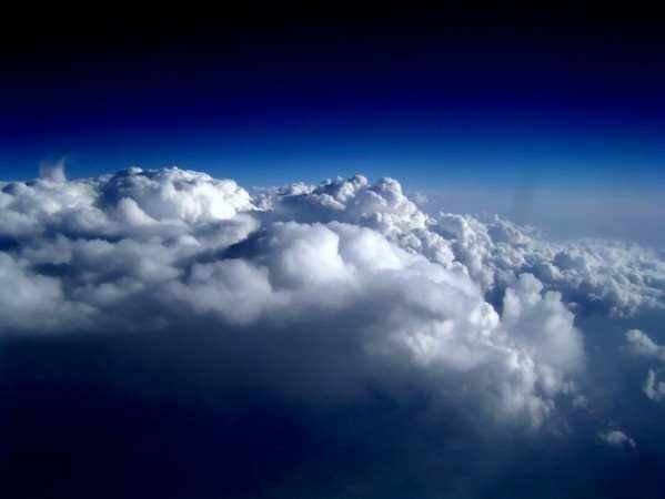 cloud_SAP_Business_One