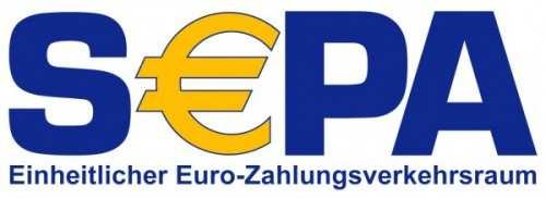 SEPA kurz vor der Verschiebung – Mehr Zeit für SAP Business One