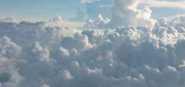 Cloud und ERP