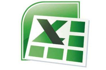 Excel für SAP Business One