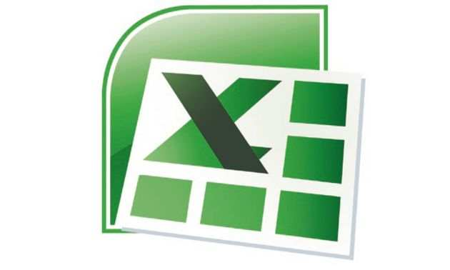 XL Importer for SAP Business One