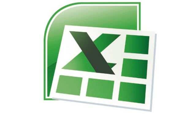 XL – Importer für SAP Business One