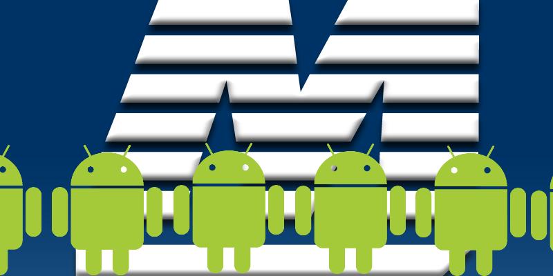 Android APP für ProjectManagement basierend auf SAP Business One