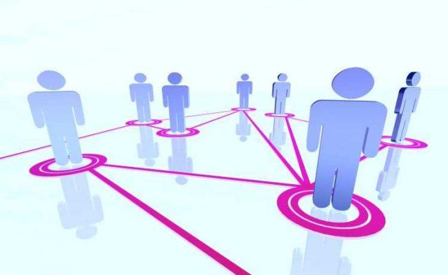 EDI for SAP Business One