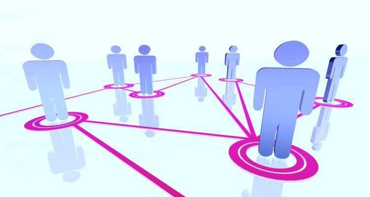 Neue EDI-Lösung für SAP Business One