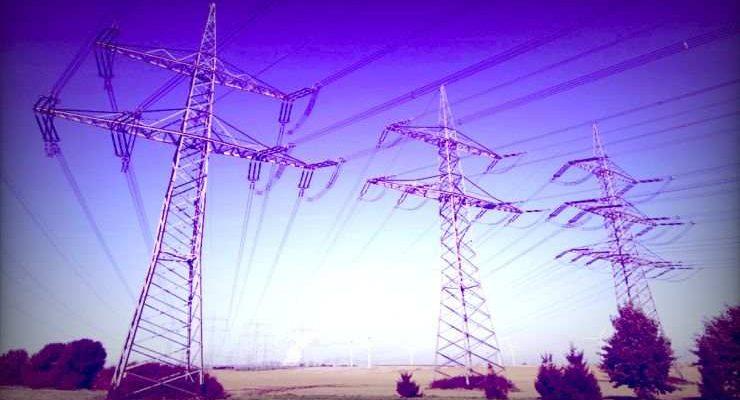 SAP Business One für die Energiewirtschaft