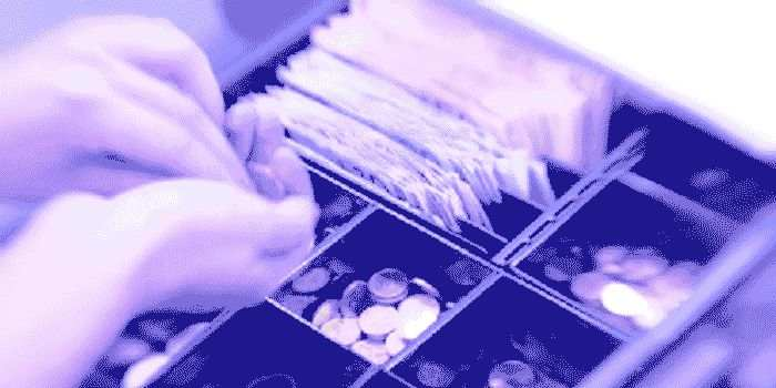 SAP Kasse – auch für SAP Business One