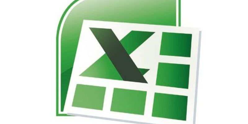 SAP Business One Daten einfach nach EXCEL exportieren mit SAP 2 Excel