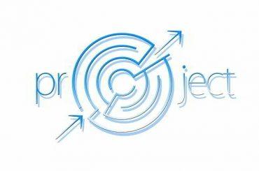 ERP_Projekt