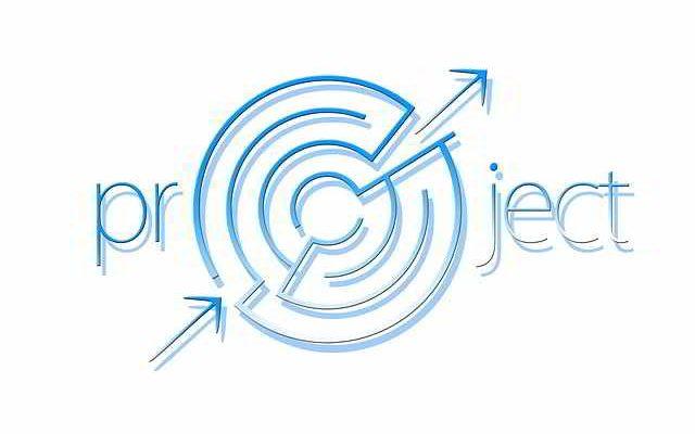 Geschäftsprozesse optimieren im ERP-Projekt?