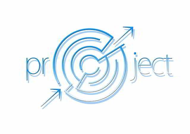 ERP-Projekt