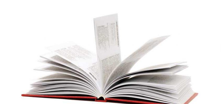 Neues Buch: SAP Crystal Dashboard Design für SAP Business One