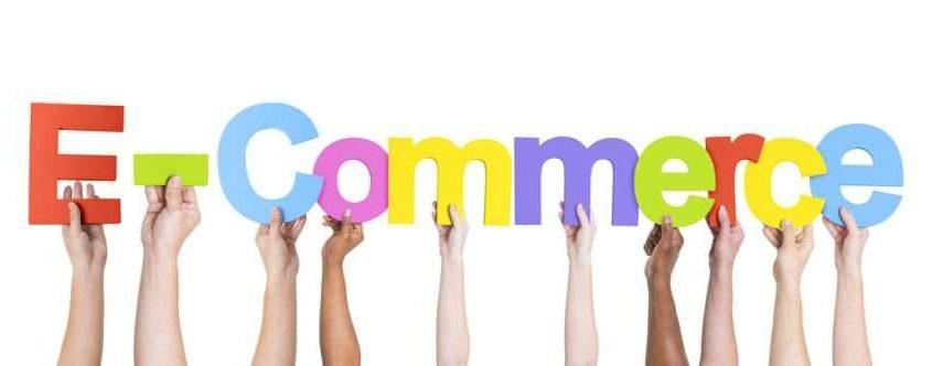 Magento Shop-Connecto mit Datenübertragung in Echtzeit