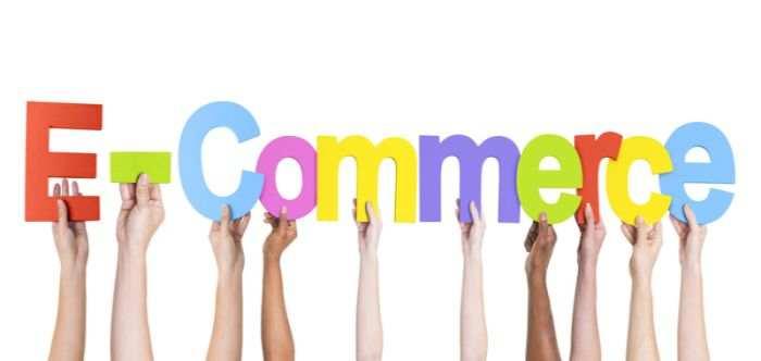 Die Umsetzung der Verbraucherrechte-Richtlinie und ihre Folgen