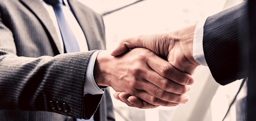 Den richtigen Partner fürs ERP Projekt finden
