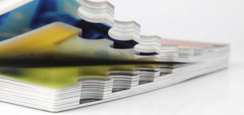 CKS.DMS Archivübersicht verbessert