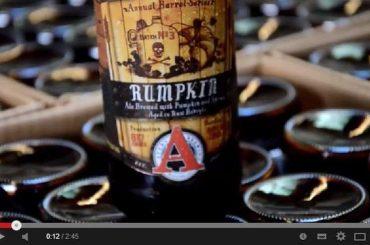 SAP Business One Brauerei