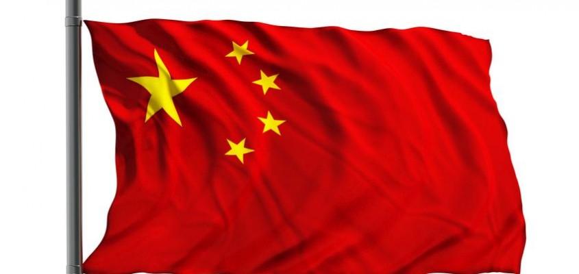 ERP-Einführung in China