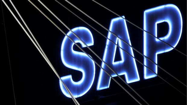 SAP übernimmt Concur für 6,5 Milliarden Euro