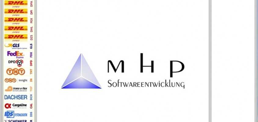 Versand Add-On für SAP Business One
