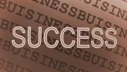 Sucess_SAP_Business_One