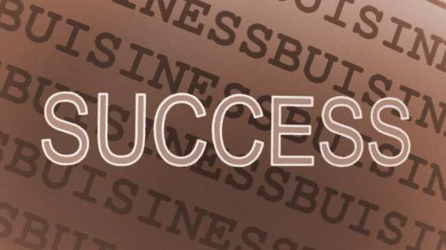 Success mit SAP Business One