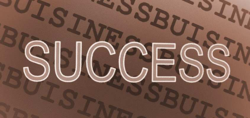 """Erfolg mit SAP Business One: """"CashOne"""" im Einsatz"""