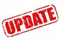 Update_SAP_B1_9.2