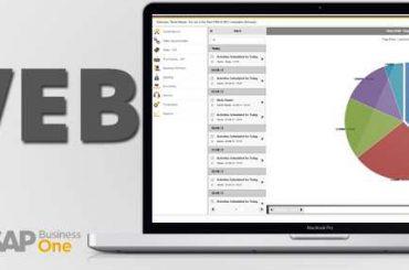 SAP_Business_One_bWeb
