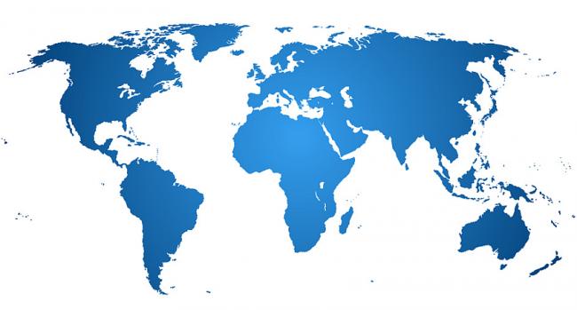 ERP_International