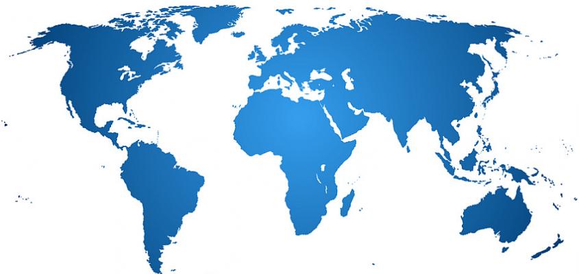 ERP für international agierende Mittelständler