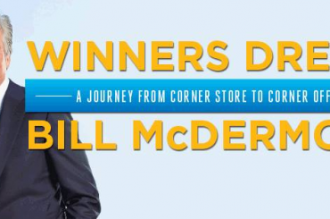 Winners_Dream_SAP_McDermott