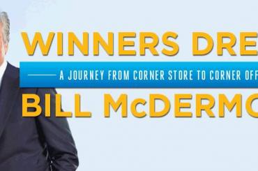 Winners_Dream_SAP_McDermott