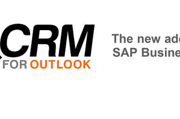 CRM_4Outlook_SAP_1