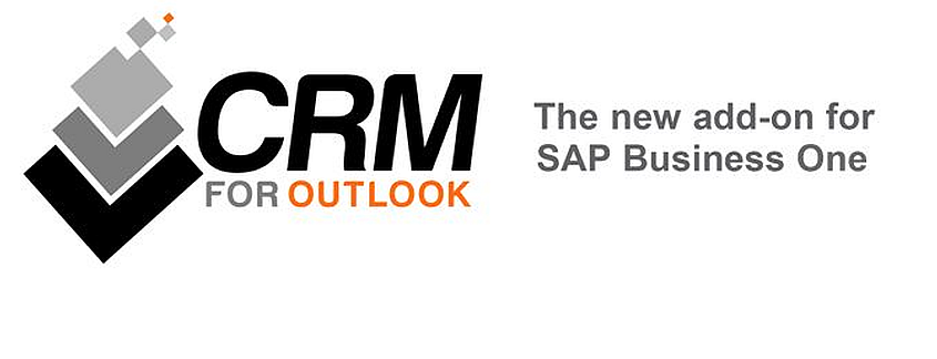 SAP Business One  – CRM for Outlook Video in Deutsch