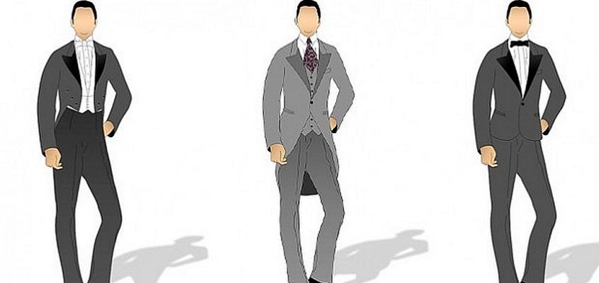 Des (SAP) – Kaisers neue Kleider