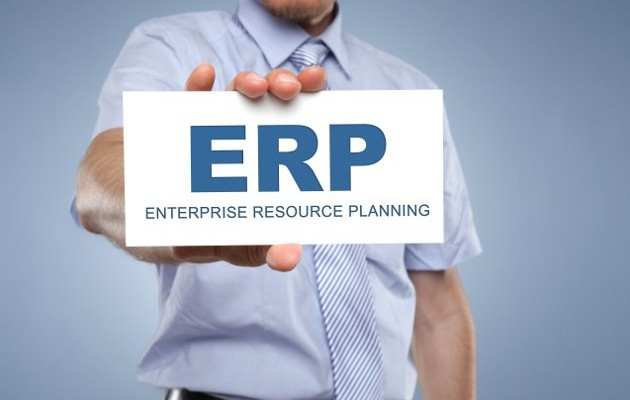 Konfigurieren statt Programmieren: Modul-ERP für den Mittelstand