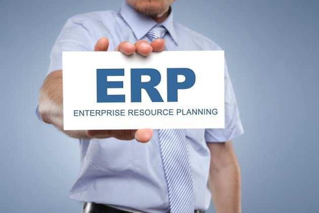 ERP_Kosten