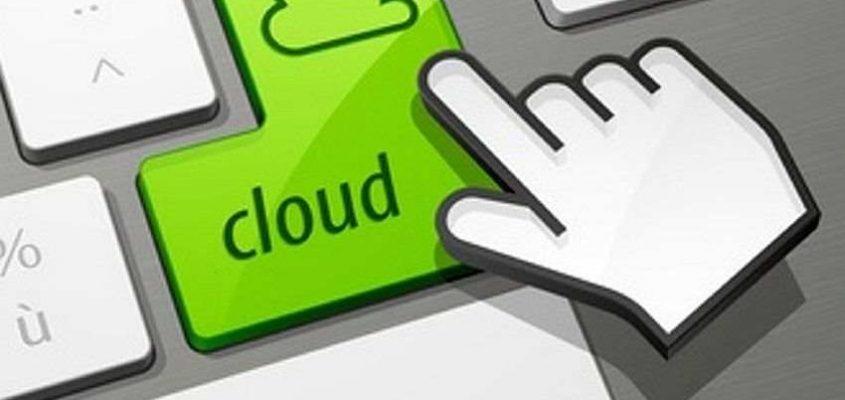SAP und die Cloud – 460 Seiten Software-Wolke