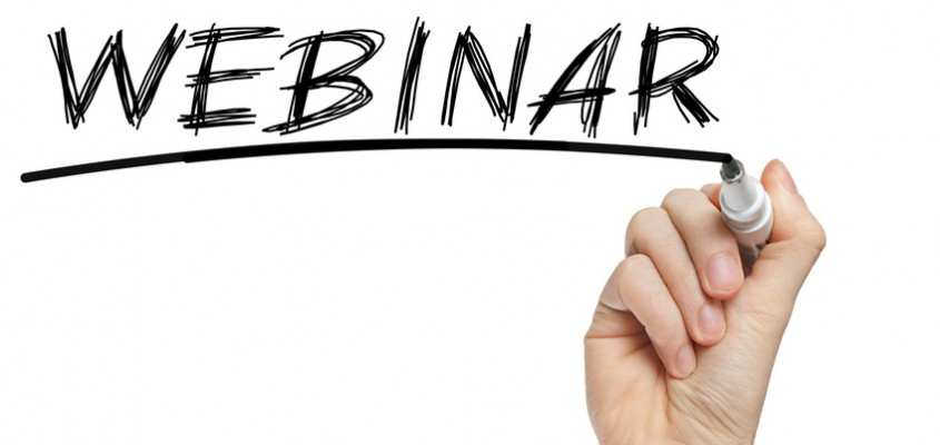 Webinar: Boyum Usability Package Free End User Training