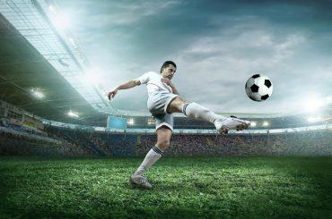 SAP_FC_Bayern_gewinnen