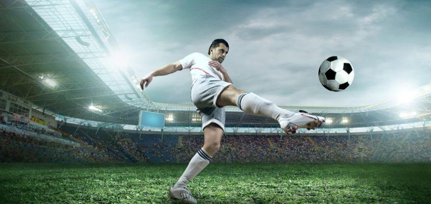 Ein Tag beim FC Bayern München: Jetzt mit SAP gewinnen