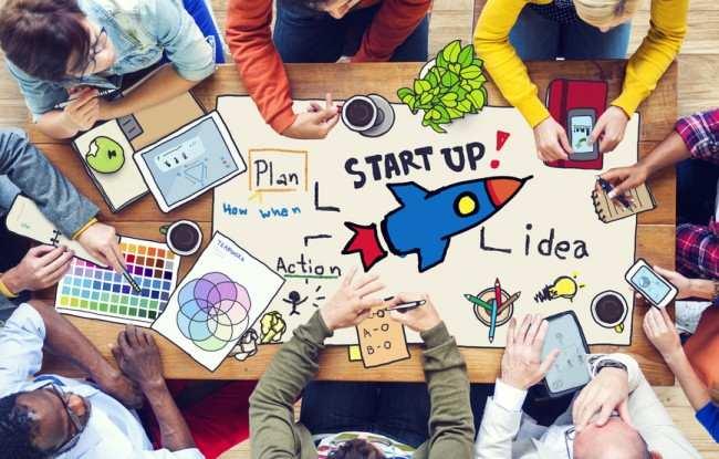 SAP_B1_startups