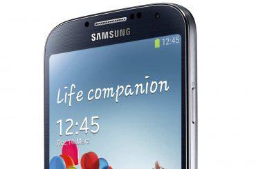 SAP_Samsung