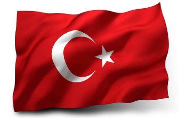 Türkei_SAP_B1_Landesversion