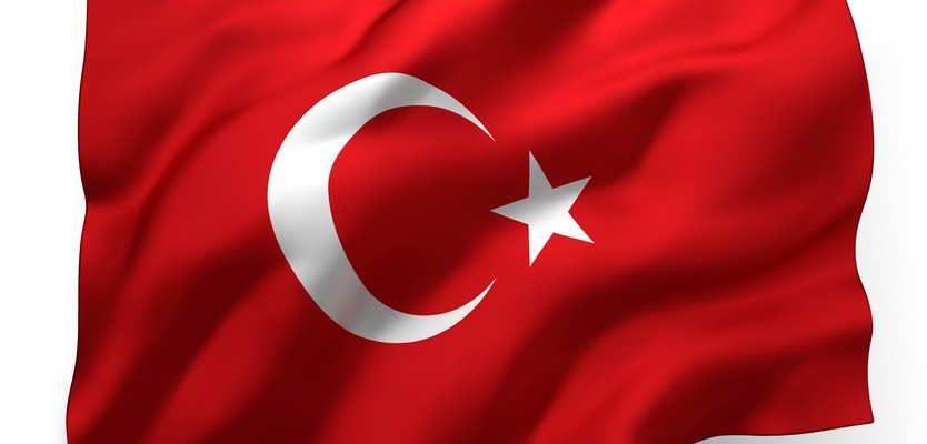 SAP Business One reif für die Türkei: Landesversion der ERP Lösung erweitert